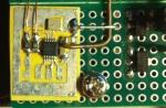 Si5351A-MSOP10-toner-transfer