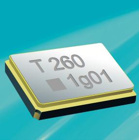 txc-high-precision-crystal